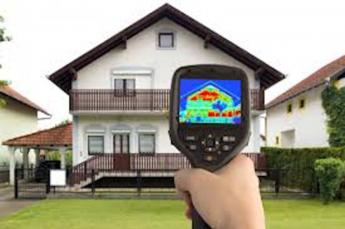 thermographic-inspection
